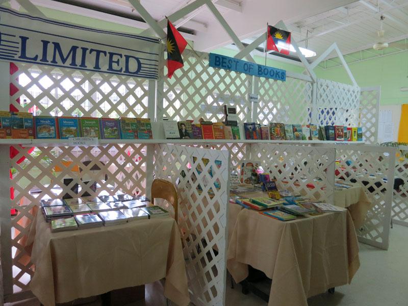 Litfest-2012IMG_099816.jpg