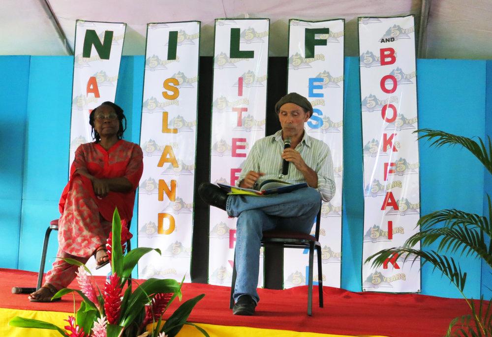 Litfest-2012IMG_1021a18.jpg