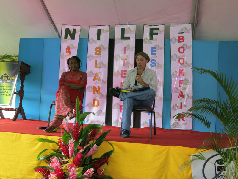 Litfest-2012IMG_102419.jpg