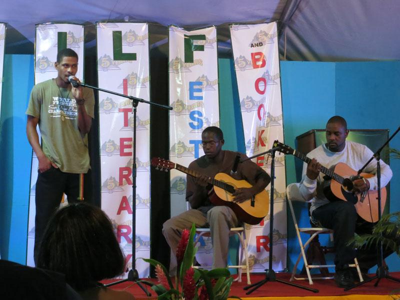 Litfest-2012IMG_113029.jpg