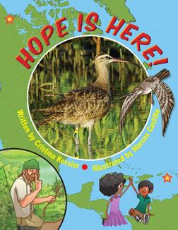Hope-cover-web.jpg