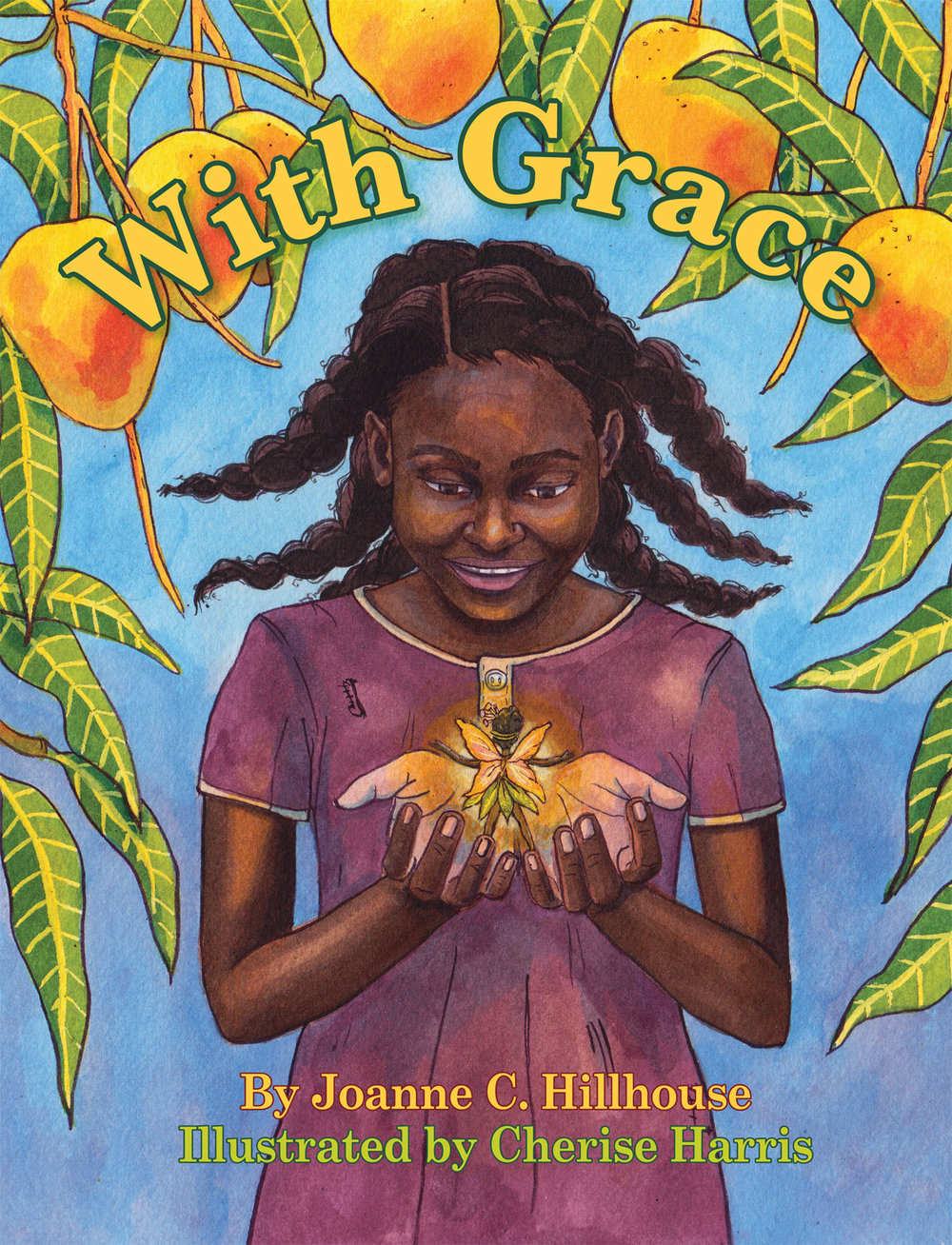 WithGrace_Cover-web.jpg