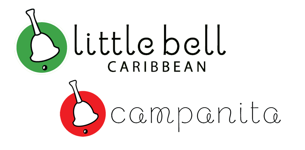 Little Bell Caribbean