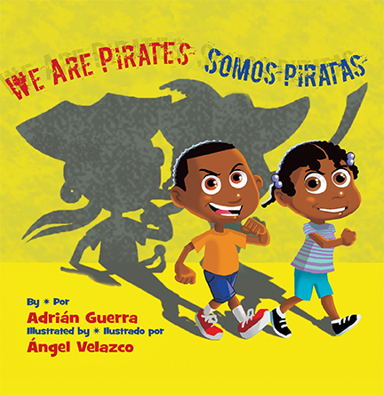 We-Are-Pirates_Cover_web.jpg