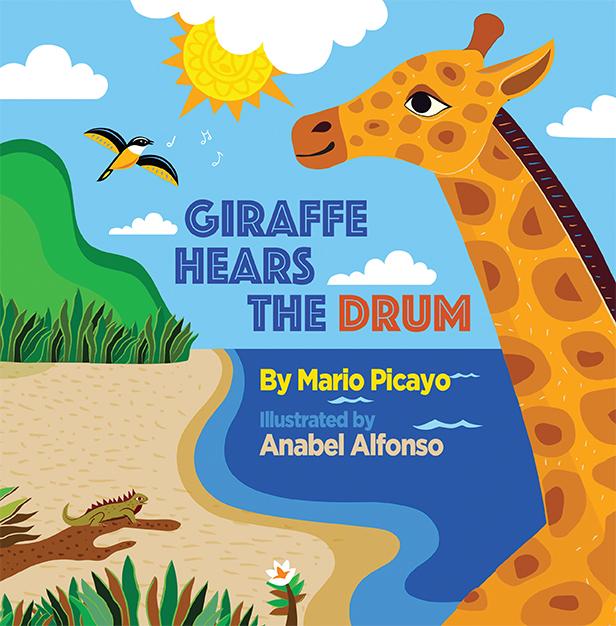 GiraffeHearstheDrum_Cover.jpg