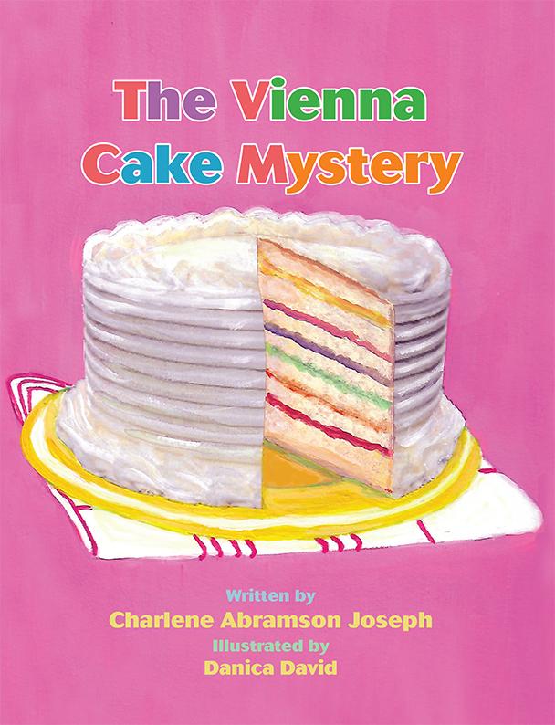 Vienna-Cake-Mystery-Cover.jpg