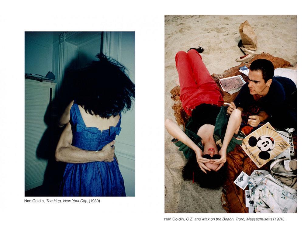 PORTRAITS INTRO.013.jpg