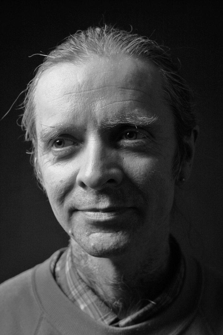 rembrandt_lighting_bw_portrait_by_nigel101.jpg