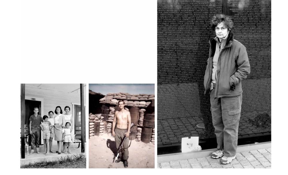 Nancy Floyd, My Brother Jimmy 1960/1960/2013 (2017)
