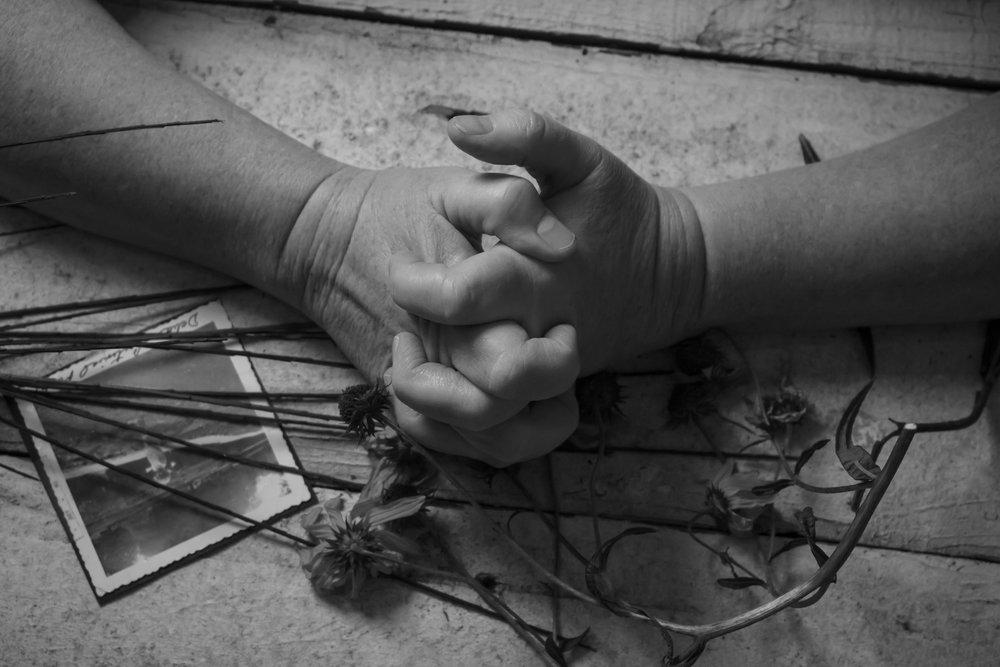 Hands(B&W).jpg