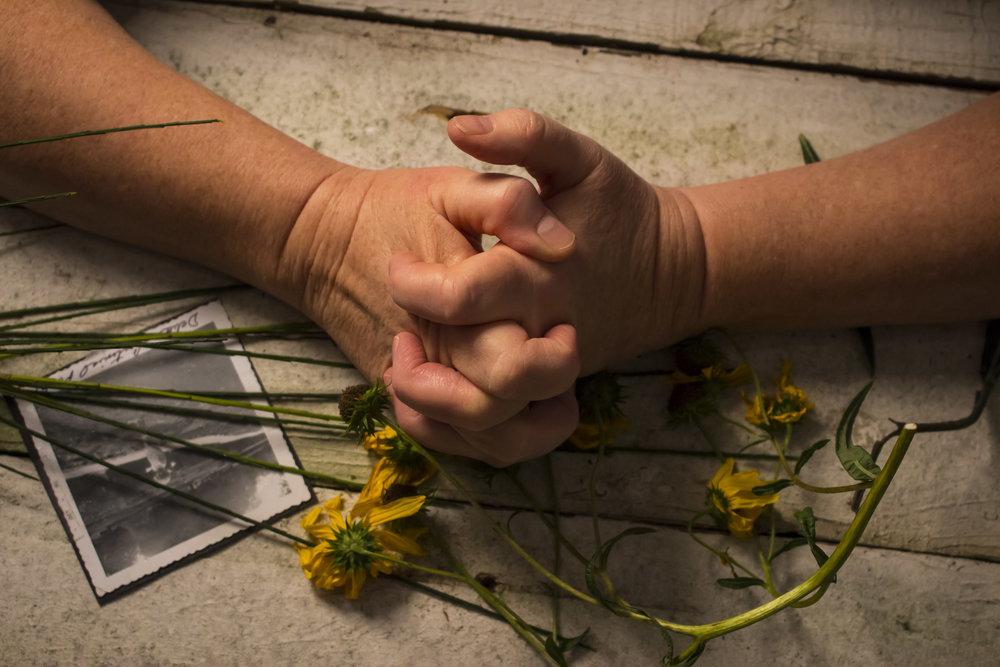 Hands(color).jpg