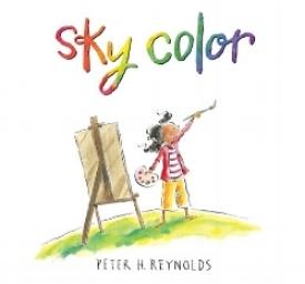 sky-color.jpg