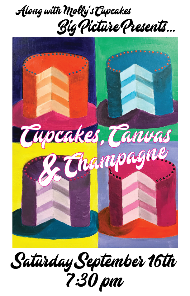CupcakesCanvasChampagne.png
