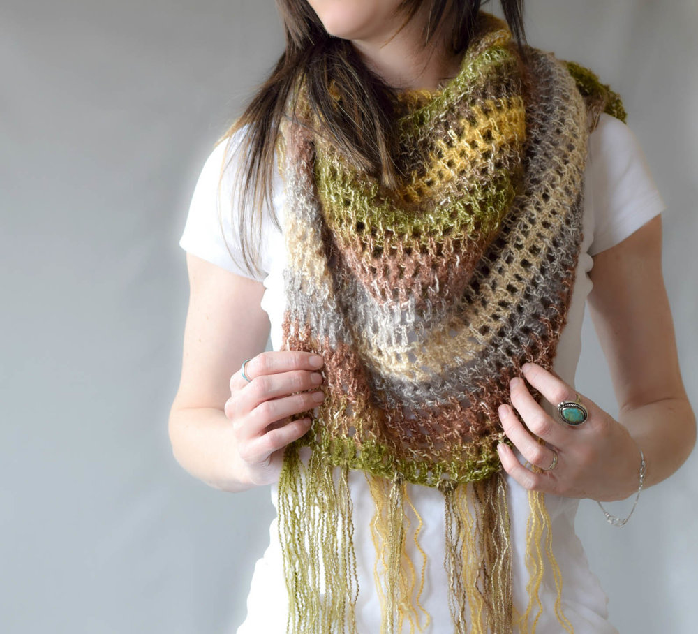 One-Skein-Scarf-Shawl-Crochet-Pattern.jpg