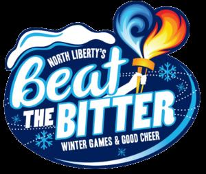 Beat-the-Bitter-logo-transparent-300x253.png