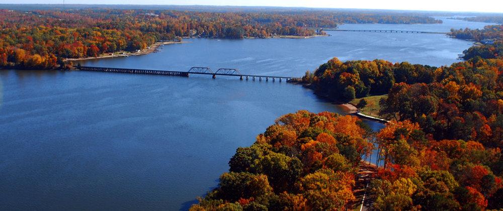 home-slider-aerial-lake-greenwood.jpg