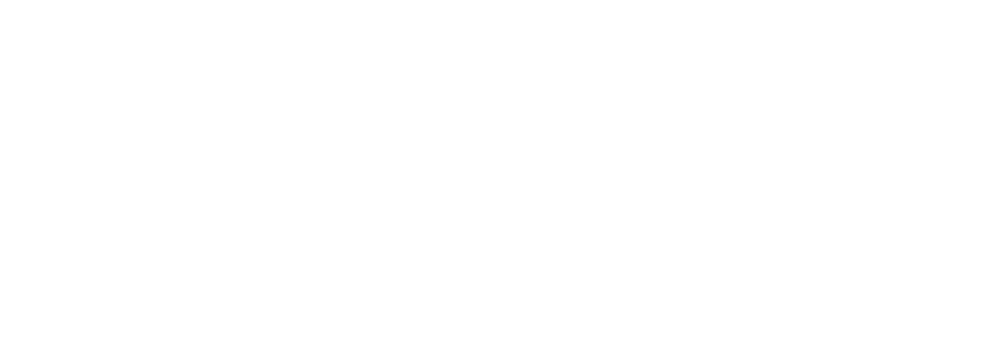 habitat_white_logo-01.png