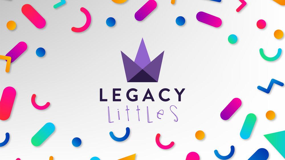 Littles w Background-02.jpg
