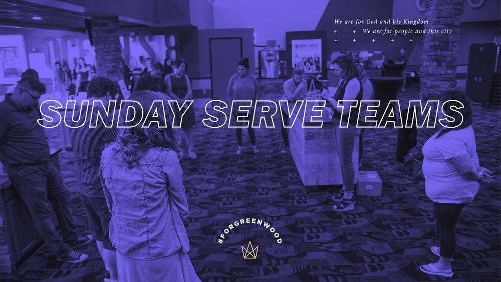 Sunday Serve Teams-02.jpg