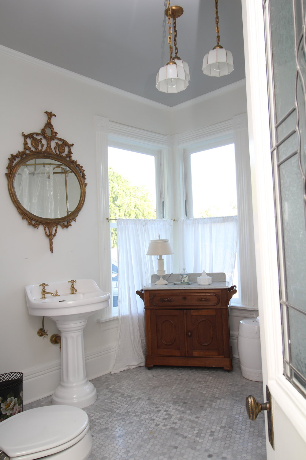 glam-farmhouse-bathroom-1.JPG