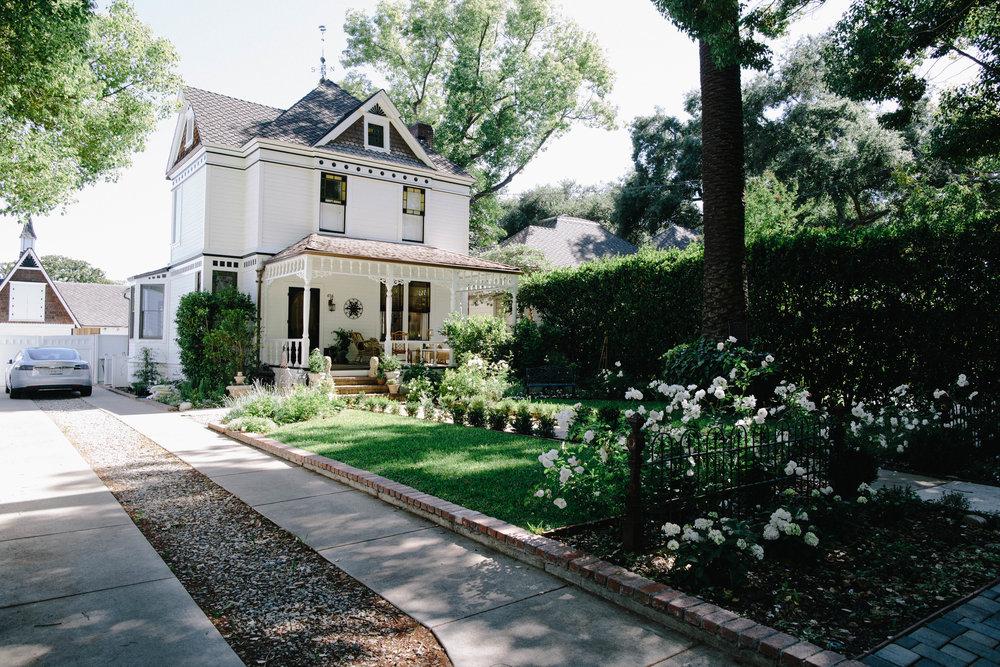 Pasadena-37.jpg