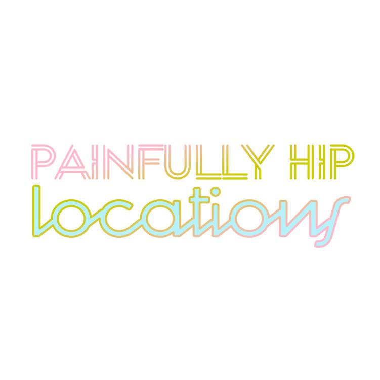 painfullyhiplocations.jpg