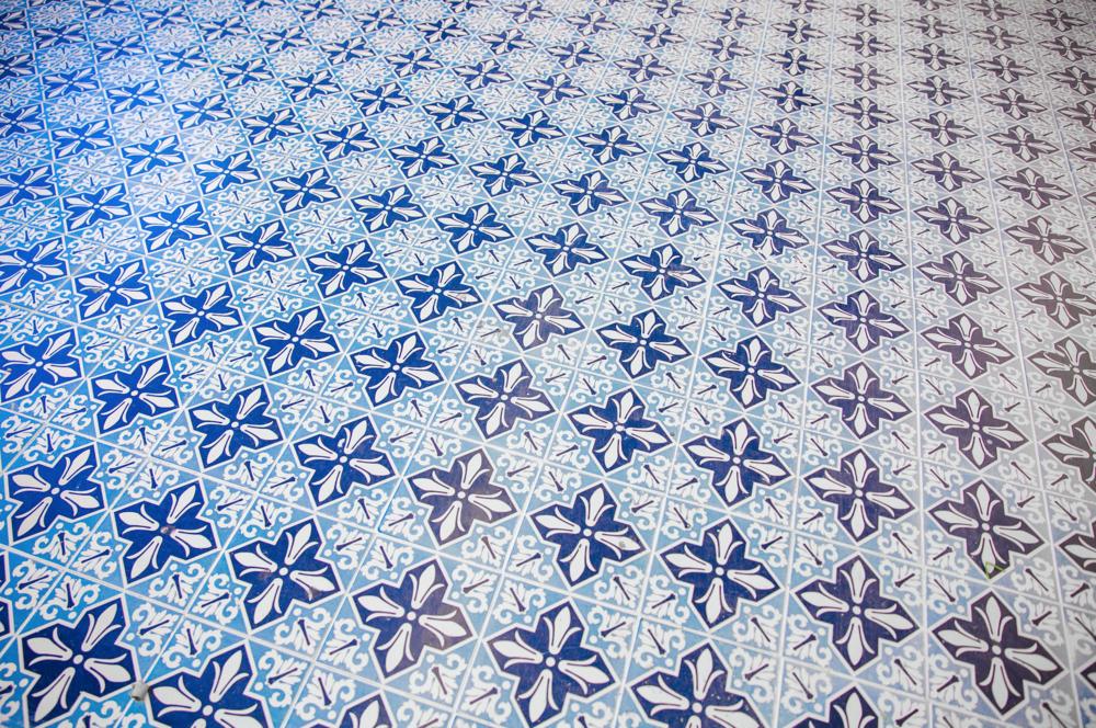 Blue Tiles copy.png