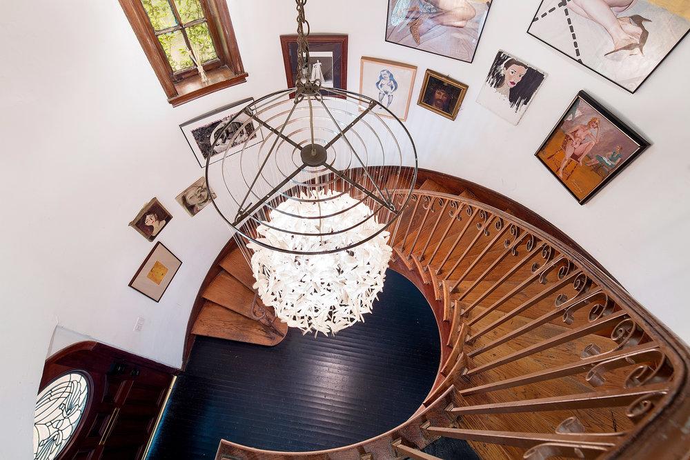 spiralstaircase.jpg