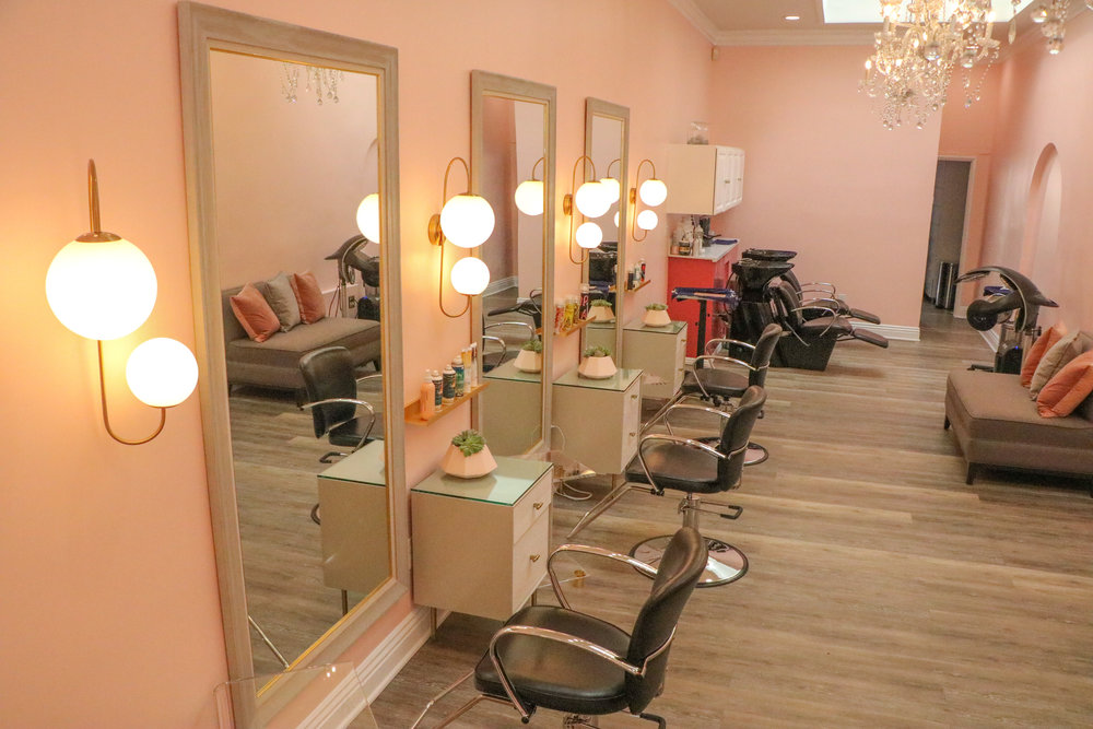 MAVEN Salon-9105.jpg