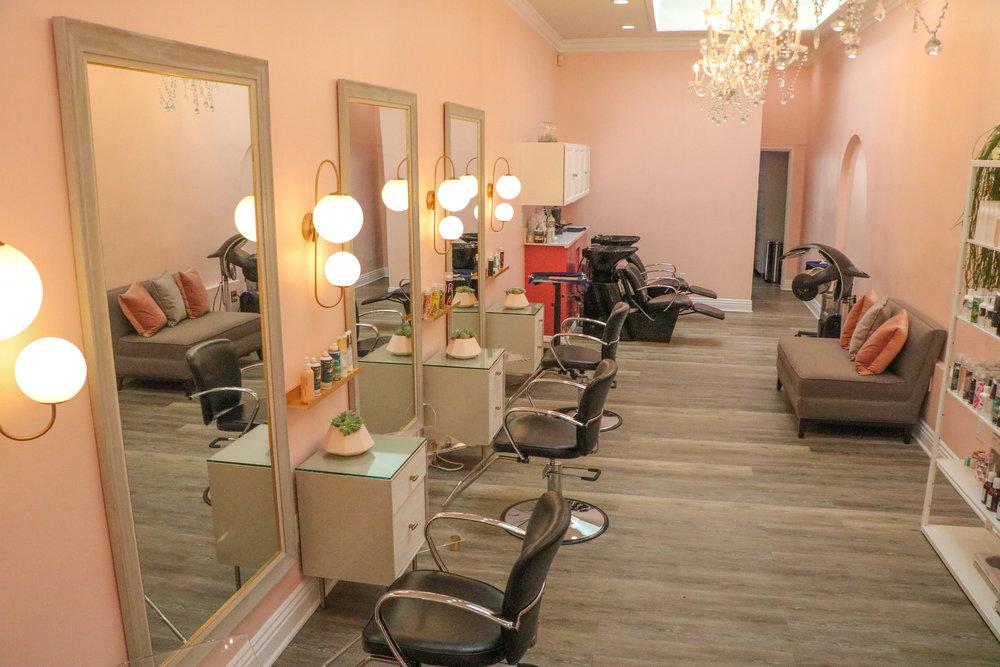 MAVEN Salon-9108.jpg