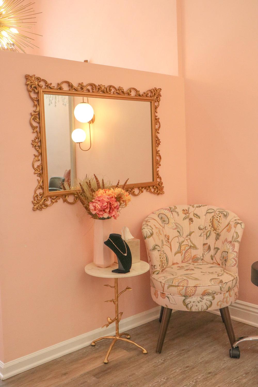 MAVEN Salon-8990.jpg