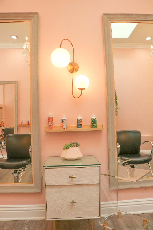 MAVEN Salon-8884.jpg