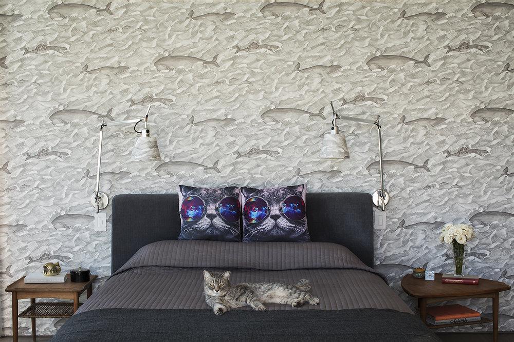 La Punta Estate_Whale Room_Cat_2_Joan Allen.jpg