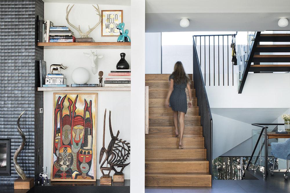 La Punta Estate_Living Room_Stairway_ALT_Joan Allen.jpg
