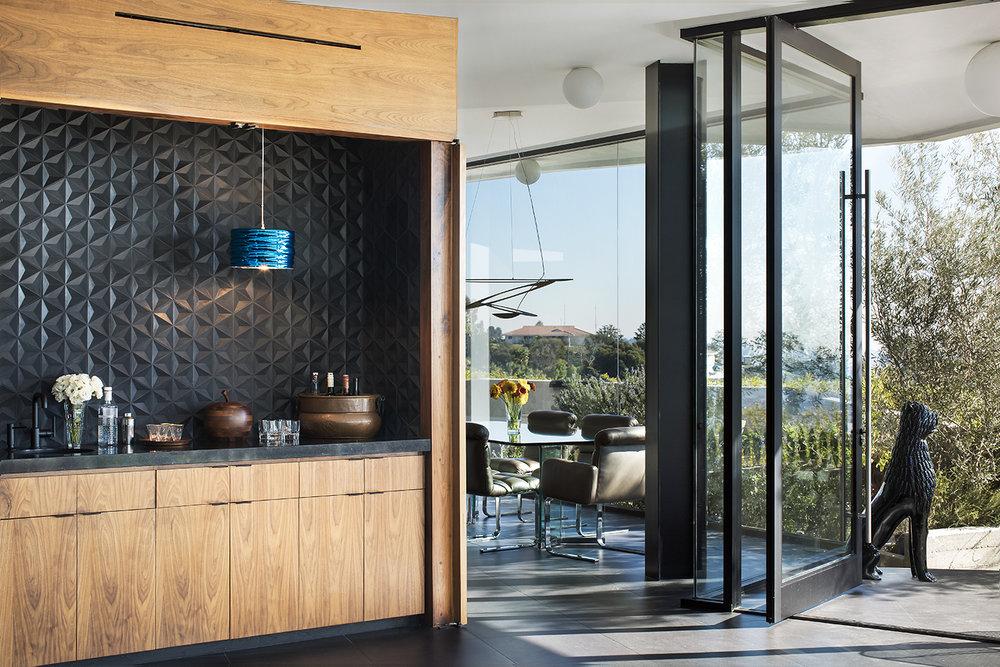 La Punta Estate_Bar_Dining Room_Joan Allen.jpg