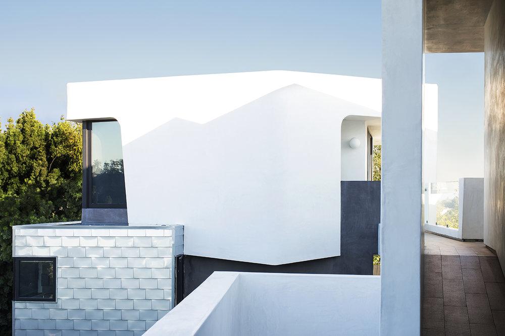 La Punta Estate_Exterior_1_Joan Allen.jpg