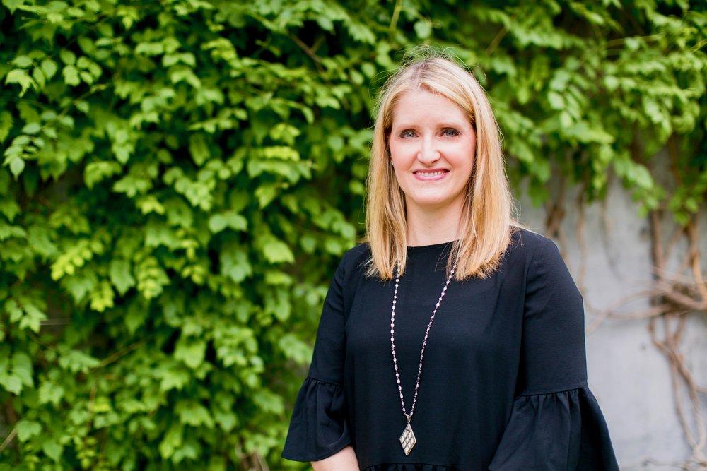Allison Allison, Outreach