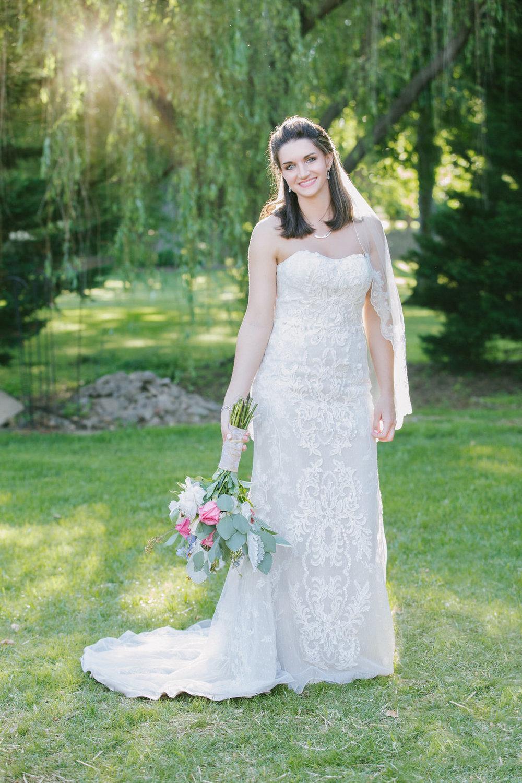 wedding-photographer-nashville-testimonials-1.jpg