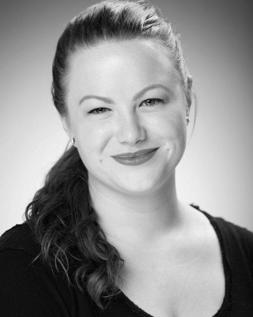 nashville-portrait-photographer-Amanda.jpg