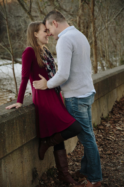 engagement-photography-3.jpg