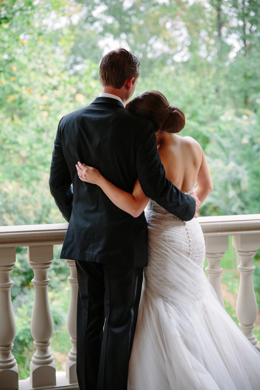 Luxury Wedding Photography Package