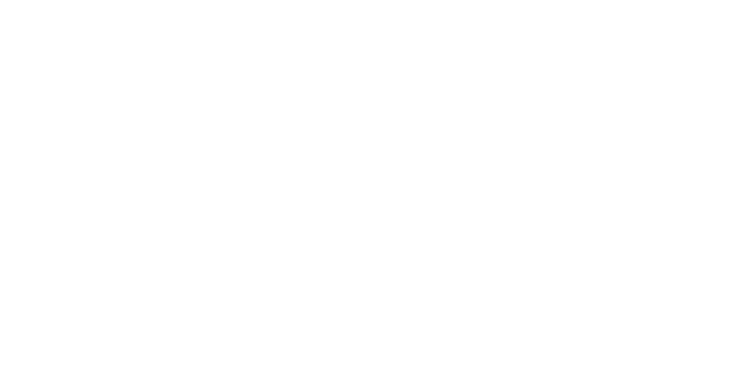 Nashbox Weddings