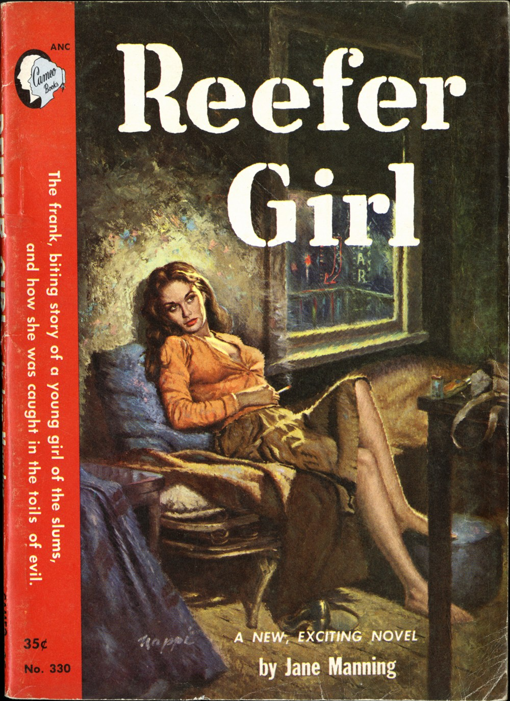 Reefer_Girl_Scan.jpg