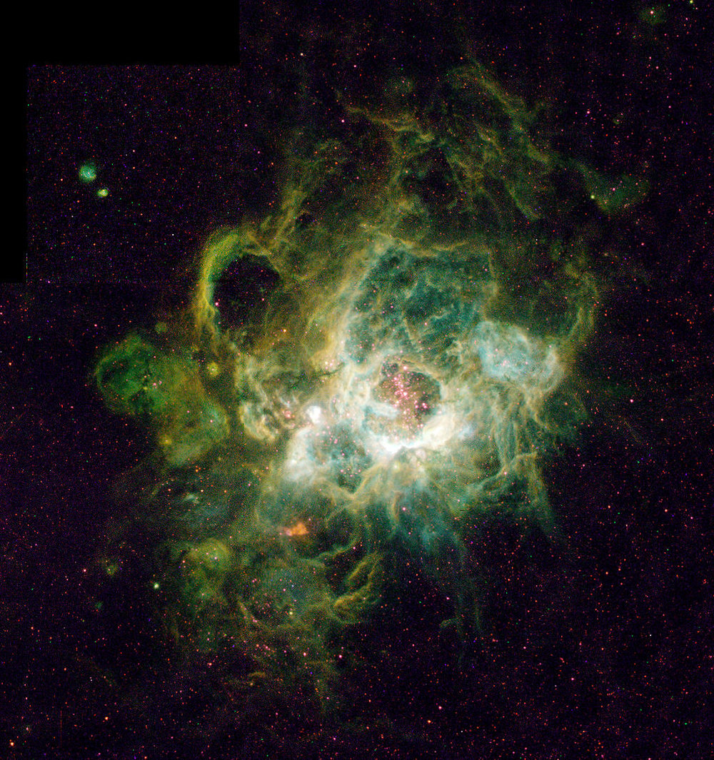 stellar nursery in T.jpg
