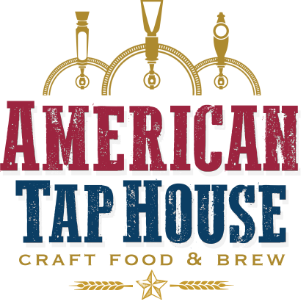 american-tap-house-logo-body.png