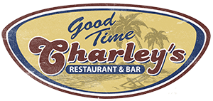 Good Time Charley's