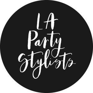 LA Party Stylists