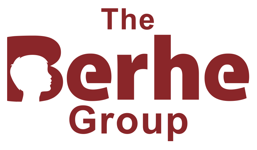 Berhe Group Homes, Inc.