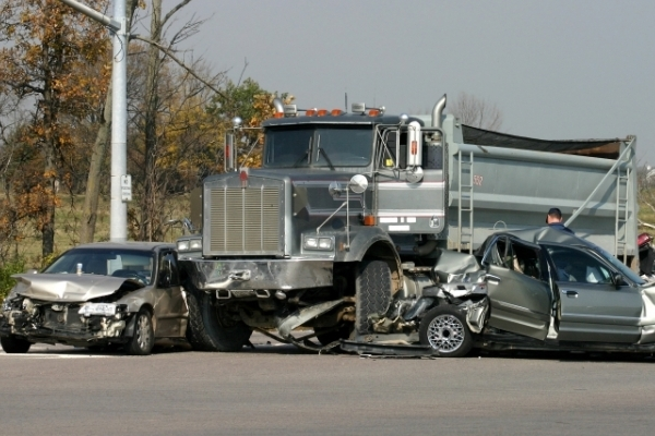 CarAccident-6x4.jpg