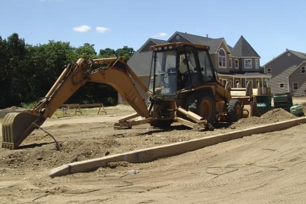 Construction1-6x4.jpg
